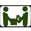 icon-cashonpickup