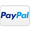 icon-paypal