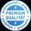 icon-premium
