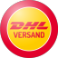 Handy iPhone Smartphone Reparatur Stuttgart - icon-dhl