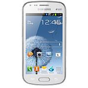 Handy iPhone Smartphone Reparatur Stuttgart - Galaxy Duos S7562