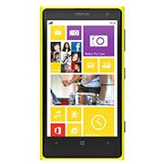 Handy iPhone Smartphone Reparatur Stuttgart - Lumia 1020