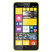 Handy iPhone Smartphone Reparatur Stuttgart - Lumia 1320