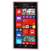 Handy iPhone Smartphone Reparatur Stuttgart - Lumia 1520