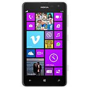 Handy iPhone Smartphone Reparatur Stuttgart - Lumia 625