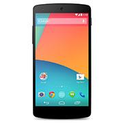 Handy iPhone Smartphone Reparatur Stuttgart - Nexus 5 (D821)