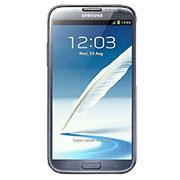 Handy iPhone Smartphone Reparatur Stuttgart - Note2 N7100