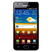 Handy iPhone Smartphone Reparatur Stuttgart - S2 i9100