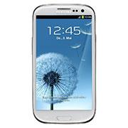 Handy iPhone Smartphone Reparatur Stuttgart - GALAXY S3 (i9300)