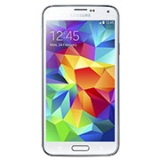 Handy iPhone Smartphone Reparatur Stuttgart - GALAXY S5 (G900F)