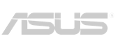 Handy iPhone Smartphone Reparatur Stuttgart - Asus Logo