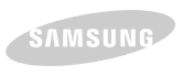 Handy iPhone Smartphone Reparatur Stuttgart - Samsung Logo