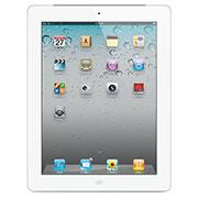 Handy iPhone Smartphone Reparatur Stuttgart - iPad 4G