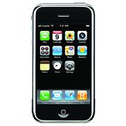 Handy iPhone Smartphone Reparatur Stuttgart - iPhone 3G