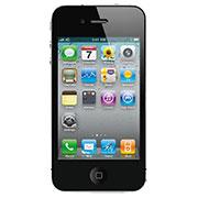Handy iPhone Smartphone Reparatur Stuttgart - iPhone 4