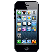 Handy iPhone Smartphone Reparatur Stuttgart - iPhone 5