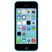 Handy iPhone Smartphone Reparatur Stuttgart - iPhone 5c