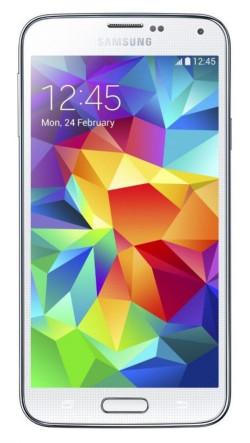 Handy iPhone Smartphone Reparatur Stuttgart - S5-G900F
