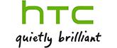 Handy iPhone Smartphone Reparatur Stuttgart - HTC