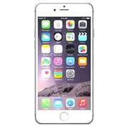Handy iPhone Smartphone Reparatur Stuttgart - iPhone 6s Plus