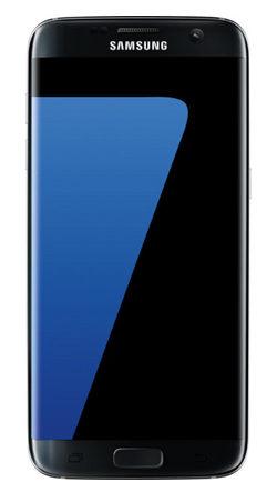 Handy iPhone Smartphone Reparatur Stuttgart - Samsung Galaxy S7 EDGE