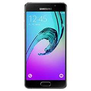 Handy iPhone Smartphone Reparatur Stuttgart - Samsung-Galaxy-A3