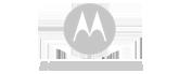 Handy iPhone Smartphone Reparatur Stuttgart - Motorola Logo