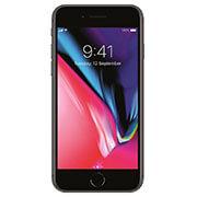 Handy iPhone Smartphone Reparatur Stuttgart - iPhone 8 Plus