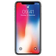 Handy iPhone Smartphone Reparatur Stuttgart - iPhone X